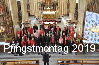 pfingstmontag2019 text